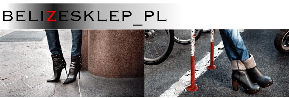 belizesklep_pl